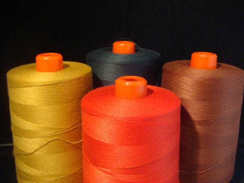 Sewing Threads – Polyfield Pty Ltd – Supplier, Distributor